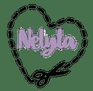 Logo Nelyta